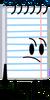 Notepad-BOTO