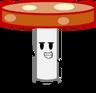 Cave Shroom