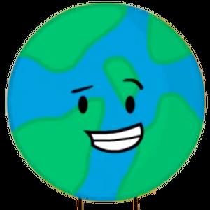 Globe FFCM.png