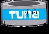 Tuna (Pose)