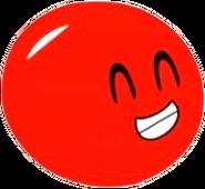 Bouncy Ball-1