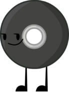 Disc-0