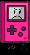 Gameboy Color-0