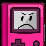 Gameboy Color-0.png