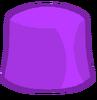 Jelly's AIB body