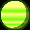 Kepler-16b body