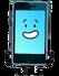 S3 MePhone4