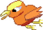 214Fire Chicken