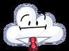 CloudNews