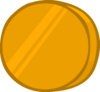 Old Coiny Body