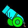 Cannonben