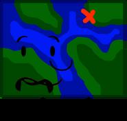 Map-0