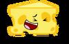 Random Cheesy Pose