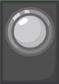 Announcer (new).PNG