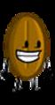 Coffee Bean Redsign