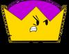 Crown (Pose)(FLAF)