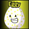 Eggy Icon