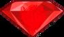 RubyBFDIA1