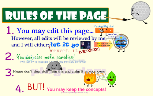 Rules of the Page.png