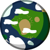 Theia PD Terra