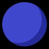 Gliese 3470b