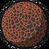 PIC-3 1 2021-PlanetX-