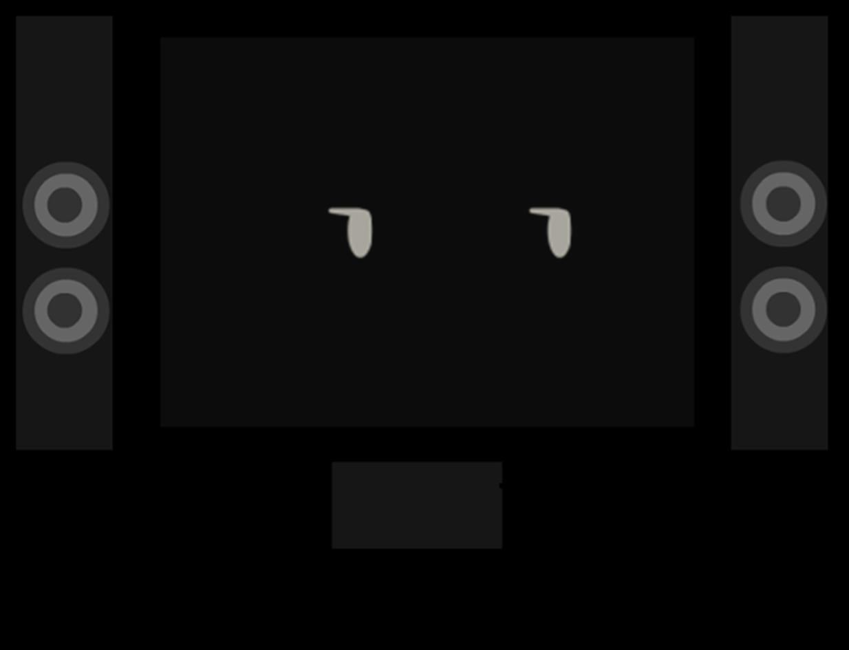TV (Object Universe)