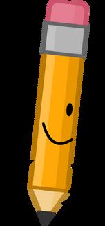250px-Pencil 12.png
