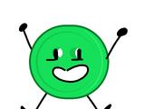 Button (TI)