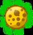 Cheese Orb BFSU