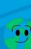 Globe BFB Saving Icon