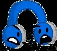 NewHeadphonesBFLH