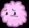 New Puffball Pose