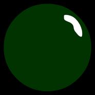 Oldbubble