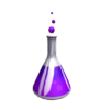 PngPotion