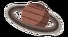Sarnus With Rings
