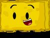 Spongy (Object Elimination)