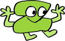 Z (BFB).png