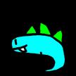 Crocoben