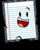 NotebookPaperNewPose