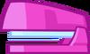 Purplestapy