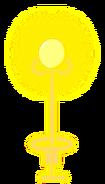Sun Staff