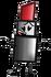 BFSU Lipstick