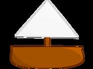 Boatdf