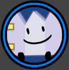 Gaty's LEGO Icon