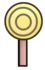 Lemon Lollipop BFSU redesigned asset