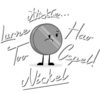 Nickel-lurne-hao-too-cspel