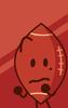 Zz1619639838leafy-footballpng