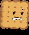 Biscut