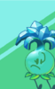 Ice Bloom's BFB 17 Icon